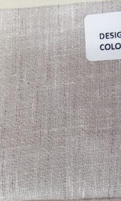 Коллекция Каталог Design: TD 7036 Color 649 коллекция ROF (РОФ)