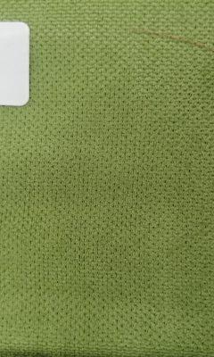 Каталог Артикул Design LOFT Color 044 ADEKO (АДЕКО)