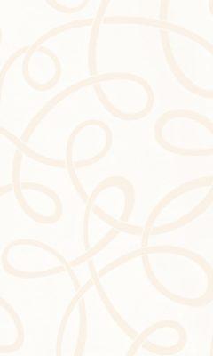 R 238 TAFFETAS 2483/1 BIANCO 5 AVENUE