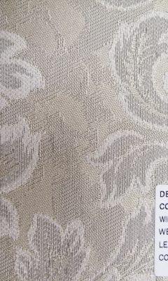 Артикул Desing 16219 Colour 123 El desing (Элдесинг) каталог