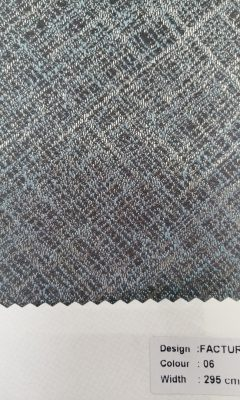 Каталог Design FACTURE Colour 06 Mellange (Меланж)