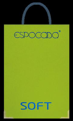 Soft ESPOCADA