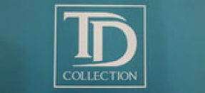 TD collection