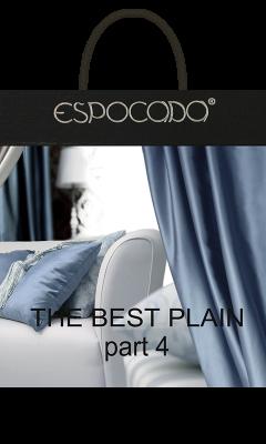 The Best Plain part 4 ESPOCADA