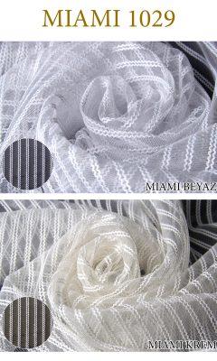 Ткань Arya Classi Miami 1029