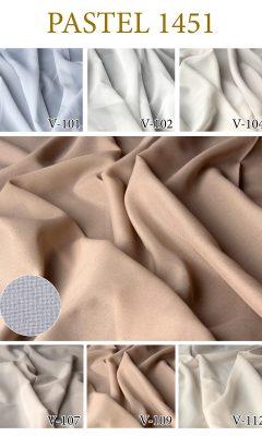 Ткань Arya Classi Pastel 1451