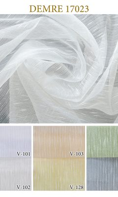 Ткань Arya Demre 17023