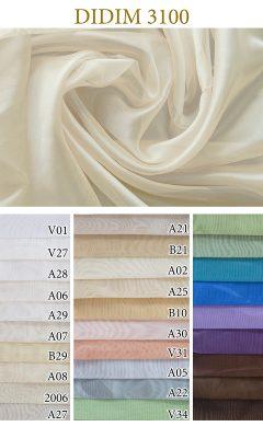 Ткань Arya Didim 3100