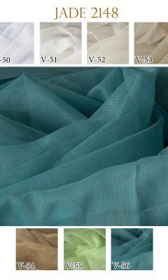 Ткань Arya Jade 2148