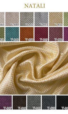 Ткань Arya Natali