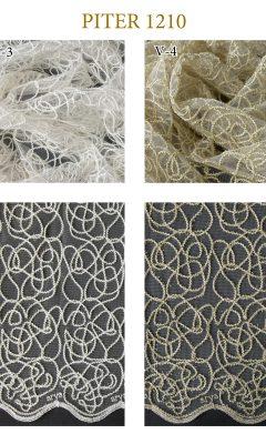 Ткань Arya Piter 1210