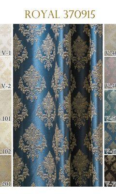 Ткань Arya Royal 370915