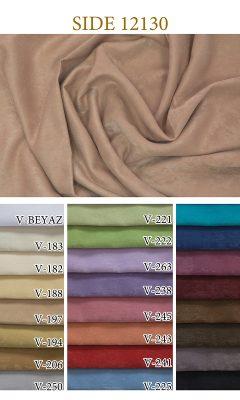 Ткань Arya Side 12130
