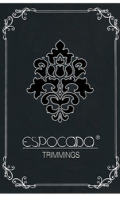 TRIMMINGS Espocada