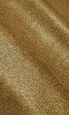 Мебельные ткани: Коллекция Victoria цвет 03 Instroy & Mebel-Art каталог