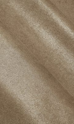 Мебельные ткани: Коллекция Victoria цвет 04 Instroy & Mebel-Art каталог
