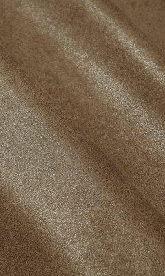 Мебельные ткани: Коллекция Victoria цвет 05 Instroy & Mebel-Art каталог