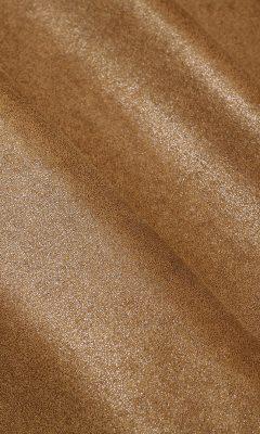 Мебельные ткани: Коллекция Victoria цвет 06 Instroy & Mebel-Art каталог