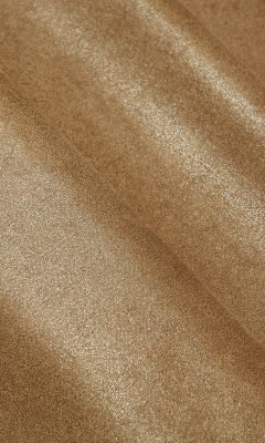 Мебельные ткани: Коллекция Victoria цвет 08 Instroy & Mebel-Art каталог