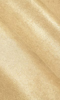 Мебельные ткани: Коллекция Victoria цвет 09 Instroy & Mebel-Art каталог