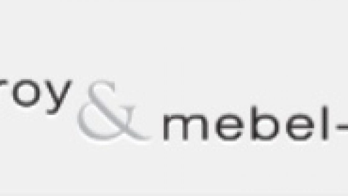 Мебельные ткани: Коллекция Sensation Instroy & Mebel-Art каталог