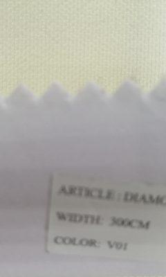 Каталог Ткань ARTICLE: DIAMOND Color V01 Green ARYA HOME (АРИЯ)