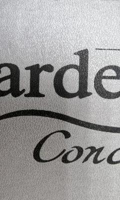 Каталог DESIGN 10333-W2277 GARDEN concept (ГАРДЕН)