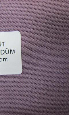 Каталог Design BLACKOUT VR-14   colour A.MURDUM CARRLLINE (КАРРЛИН)
