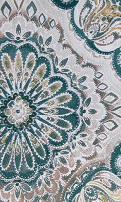 Alhambra Escudo Grande