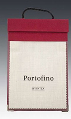 PORTOFINO INTEX