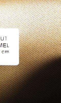 Каталог Design BLACKOUT VR-19  colour CAMEL CARRLLINE (КАРРЛИН)