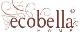 Ecobella