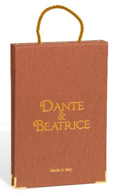 Dante & Beatrice WIN DECO