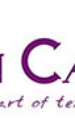 Каталог Design RUSTICAE OSCURANTE Дом CARO (Дом КАРО)
