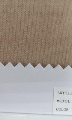 Каталог Ткань ARTICLE: DIAMOND Color V26 Green ARYA HOME (АРИЯ)