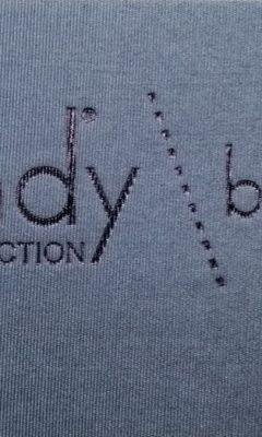 FENIX GRADA COLLECTION / Bondy Home Collection Grada (Града)