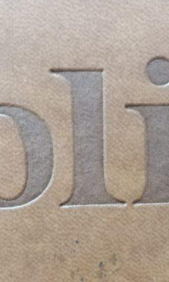 Каталог Дизайн Design 1041 JOLIE (ДЖОЛИ)
