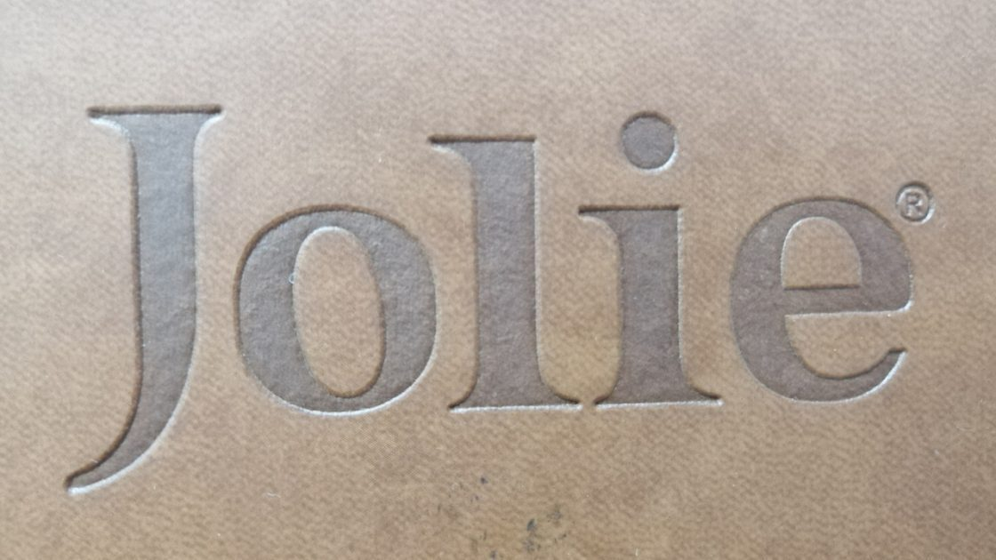 Каталог Дизайн Design Snowy JOLIE (ДЖОЛИ)
