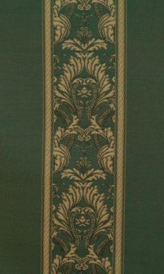 Коллекция Faberge17 5 Avenue