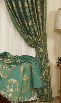 Versailles collection 5 AVENUE (5 АВЕНЮ)