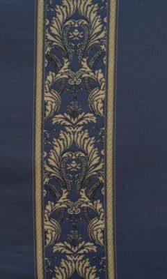Коллекция Faberge03 5 Avenue