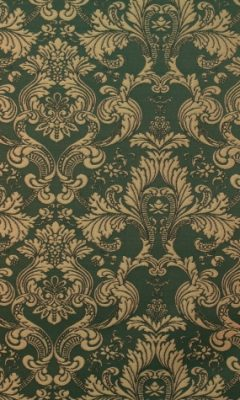 Коллекция Faberge19 5 Avenue