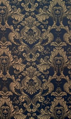 Коллекция Faberge05 5 Avenue