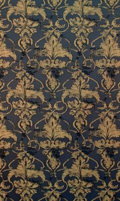Коллекция Faberge06 5 Avenue