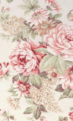 Flores01 5 Avenue