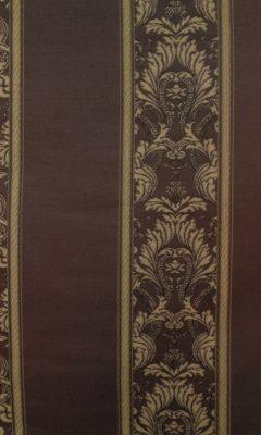 Коллекция Faberge24 5 Avenue
