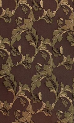 Коллекция Faberge25 5 Avenue