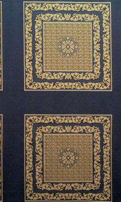 Коллекция Faberge07 5 Avenue
