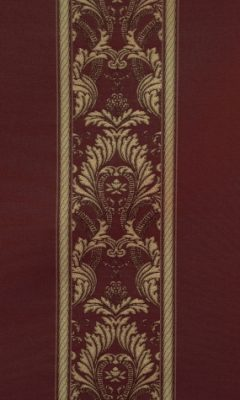 Коллекция Faberge10 5 Avenue