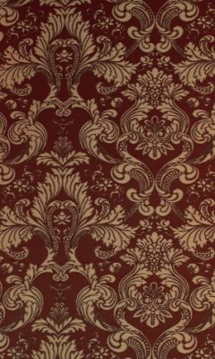 Коллекция Faberge12 5 Avenue